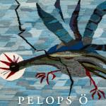 Pelopsomslag2